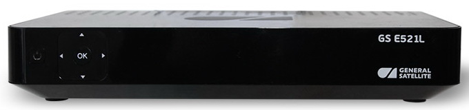 Двухтюнерный-цифровой-ресивер-GS-Е521L