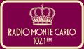 Радио Монте Карло