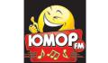 Радио Юмор