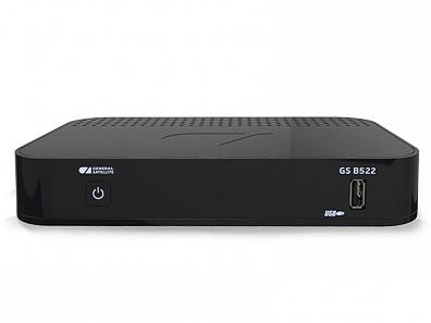 Купите приемник GS-6301 / GS-8308 Full HD по СУПЕР ЦЕНЕ - 7000р.