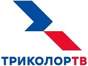 Спутниковое телевидение «Триколор ТВ»