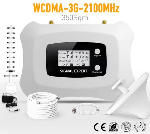 wcdma2100